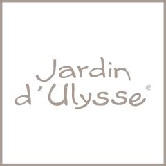 Jardin D Ulysse